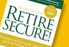 Retire Secure 3rd Edition